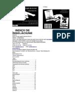 Joe-Navarro-Mesajele-Minciunii.pdf