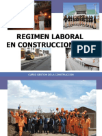Gest.cons 1 FC2017regimen Laboral Construccion Civil1