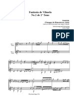 IMSLP332871-PMLP396146-Anonym - Fantasia de Vihuela No.1 de 1º Tono-2Git