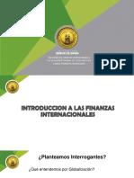 INTRODUCCION FINANZAS INTERNACIONALES.pptx