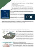 Primera Evaluación Meteorologia y Climatologia 2018 (1)