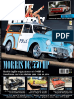 Hot-108_web.pdf
