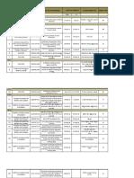 CPDprogram_PROFTEACH-32618
