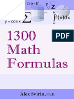 1300_math_formulas.pdf
