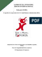 Export_Guide_Spanish.pdf