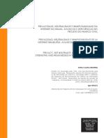 2276-6228-2-PB.pdf
