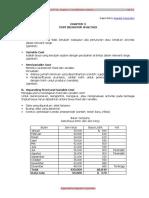 Bab 3 Cost Behavior Analysis.pdf