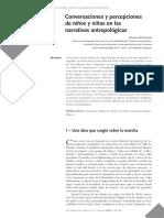 conversaciones y percepciones.pdf