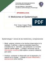 4. Medic en Epidemiología (1)