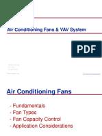 AC Fan & VAV.pdf