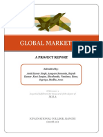 15587729-Global-Marketing.pdf
