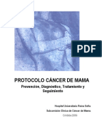 protocolo_cancer_mama.pdf