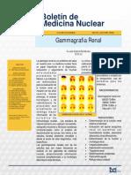 renograma isotopico estudio dinamico renal.pdf