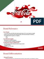 Coke .pptx