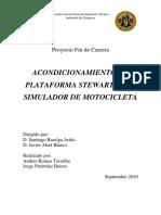 TAZ-PFC-2010-440