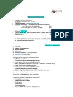 Copia de Derechos Fundamentales.docx