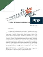 A classe dirigente e o poder em Angola -Nelson_pestana.pdf