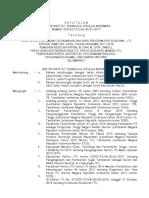 pengumuman-pasca.pdf