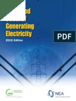 7057-proj-costs-electricity-2015.pdf