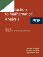 Introduction-to-Mathematical-Analysis.pdf