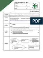 313618742-Sop-Penggunaan-Apar.docx