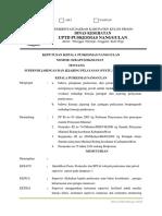 332854205-Sk-012-Supervisi-Jaringan-Dan-Jejaring.docx