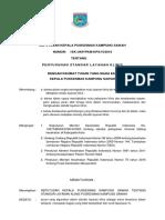 328457121-Sk-Penyusunan-Standar-Layanan-Klinis.docx