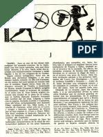 mitos_jano.pdf