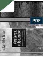 Vergüenza,culpa,pudor-Bleichmar,Silvia.pdf