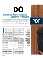 Entrevista-Lledo-Arnaiz-Filosofía-Hoy+Preguntas-didacticas