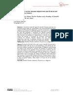 [ENSAYO]LM.Hermoza-Gamaliel.Churata.y.el.Realismo.psiquico.pdf