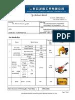 Quotation of QM4-45 movable concrete block machine  (1).pdf