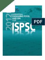ISPSC 2012