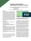 2014-CHI-broken-interfaces.pdf
