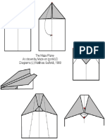 mazeplane.pdf