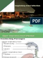 upperrespiratorytractinfection-091130204516-phpapp01