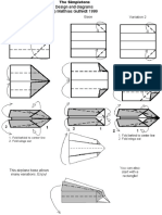 simpleton.pdf
