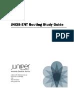 JNCIS-ENT Routing Study Guide.pdf