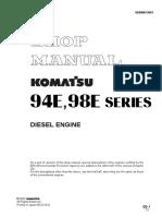 SEBM013001.pdf
