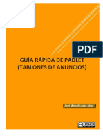 Guia Padlet .pdf