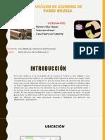 An__lisis-de-la-estructura-elegida-por-liz[1].pdf