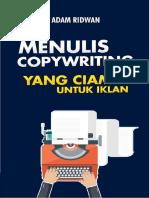 05. Menulis CopyWriting yang Ciamik untuk Iklan (2).pdf