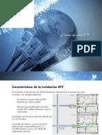 RD 346/2011 - Alcad (RTV, STDP y TBA)