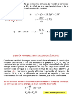 Documento Magnetismo