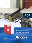 Thermally_Insulated_Balcony_Connectors.pdf