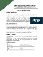 TDS+of+PDADMAC