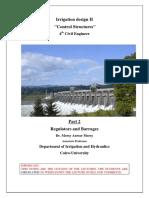 Lec 1 Control Structures