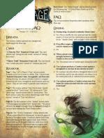 Rune Age FAQ_v1