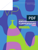 VP_05_2018 TupperwareShow.pdf