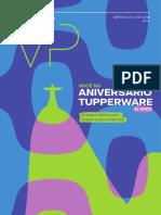 VP_05_2018 TupperwareShow.pdf